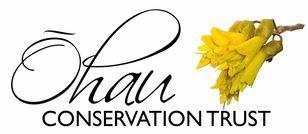 Ōhau Conservation Trust